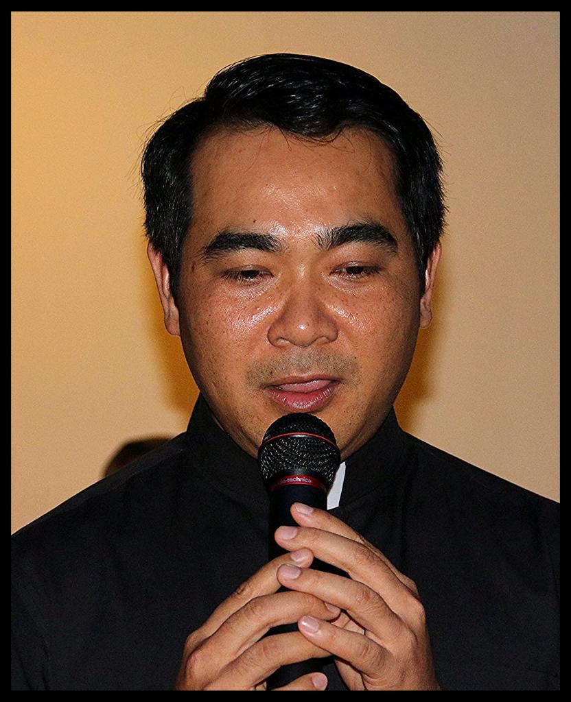 Father Paul Ngo 2